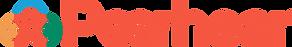 Peerhere-logo.png