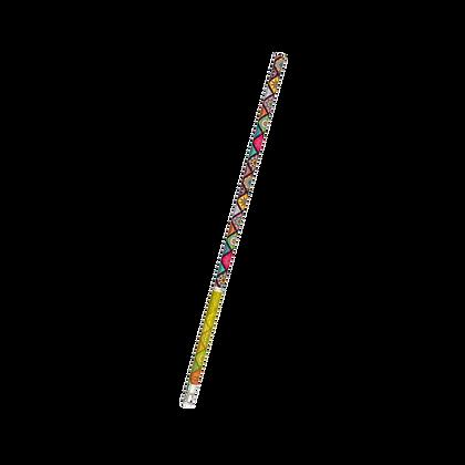 """PK2002 - МОЗАЙКА 0,8"""" 8 выстрелов"""