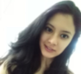 Renisha.jpg