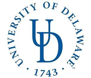 9bb08b1bdfd886d5ddcd8684ae780985--university-of-delaware-university-college.jpg
