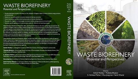 Waste Biorefinery.jpg