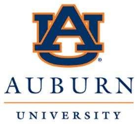 AuburnUniversityLogo.png