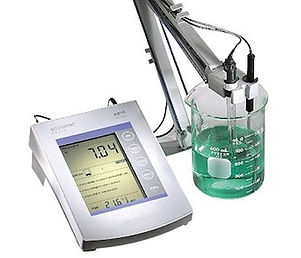 accumet-cpab15-ab15-basic-ph-mv-benchtop-meter-110-220-vac-59330-00-5933000.jpg