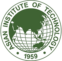Asian_Institute_of_Technology-Logo.png