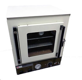 edu1884-fisher-scientific-isotemp-vacuum-oven-model-281-cat-13-261-50.jpeg