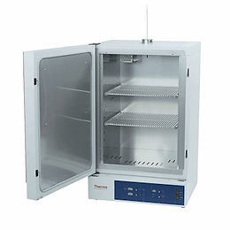 thermo-scientific-precision-6555-mechanical-convection-oven-2-5-cu-ft-115-vac-5250101.jpg