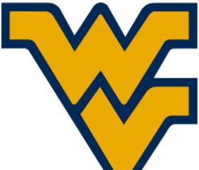 200px-West_Virginia_Mountaineers_logo.svg.png