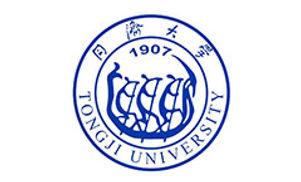 tongji-university-logo.jpg