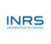 inrs-squarelogo-1456298471400.png