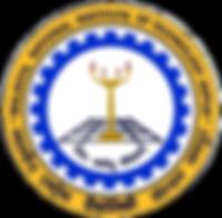 Mnit_logo.png