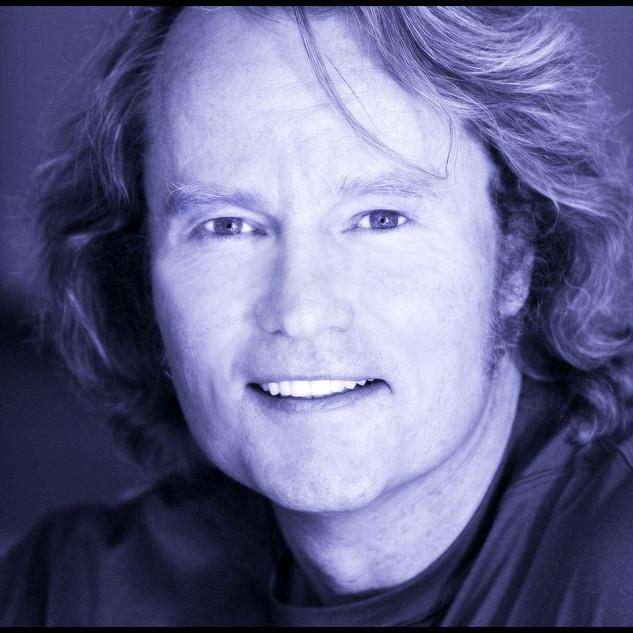 John Savage - Los Angeles