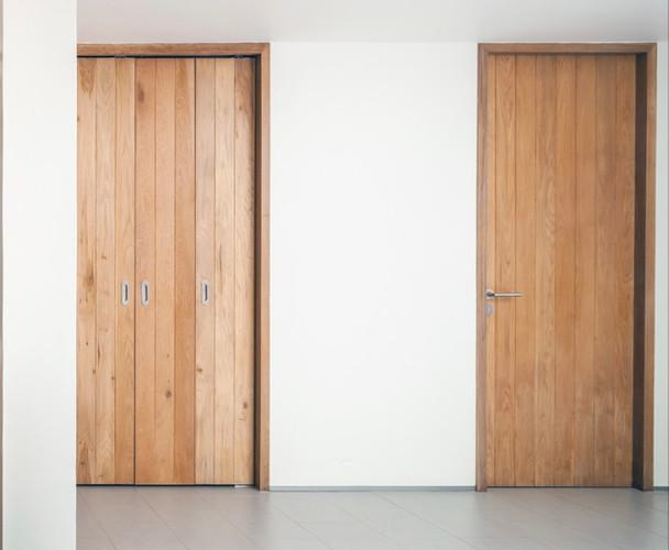 Door-WO-SwingDoor.jpg