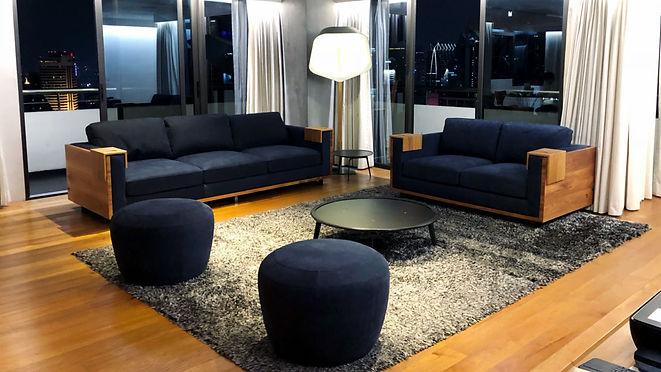 sofaset-livingroom.jpg