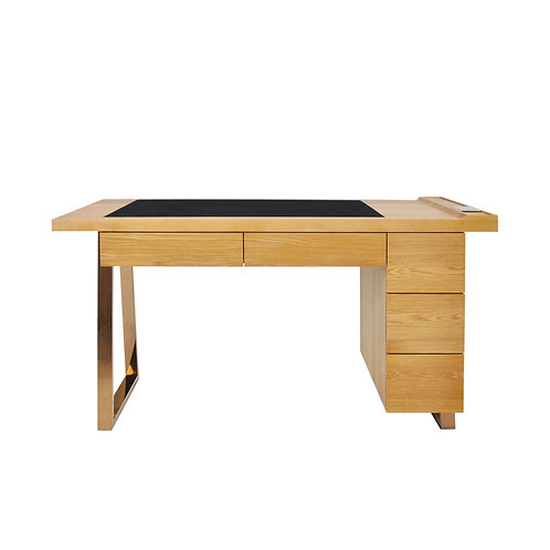 WORKING TABLE