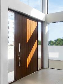 main door-02_edited.jpg