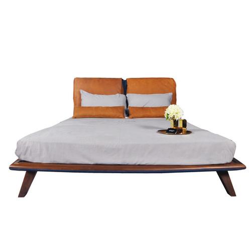 HEDZ BED