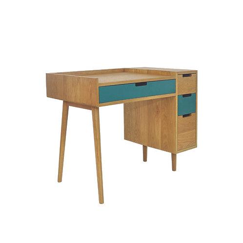 Dressing Table (white-oak)