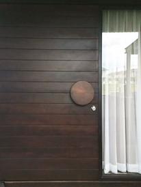Door-swingdoor-W-am-walnut.jpg