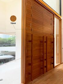 teak door-03.jpg