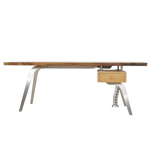 TABLE - SABRE