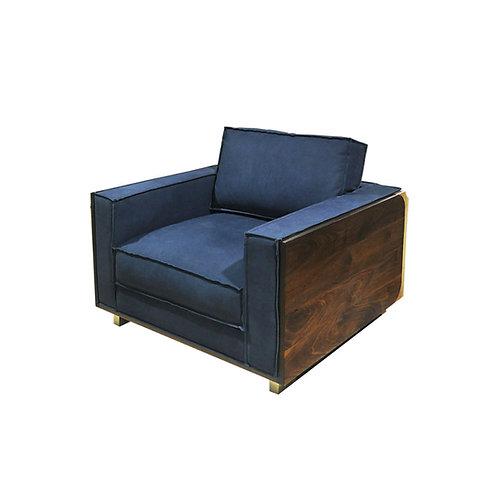 U-POD ( 1 seat )