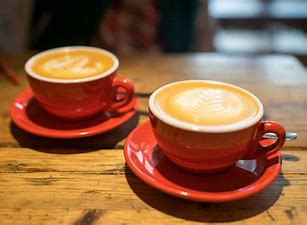 Coffee zoom catch up dates for your diary