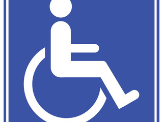 Good News - Extension of Blue Badge Scheme – Just Announced