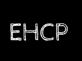 IPSEA EHC Plan Masterclass