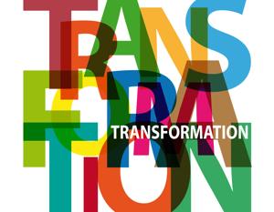 Future Focus - Transformation of Surrey County Council