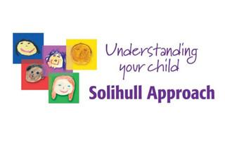 Parent Carer Online Support