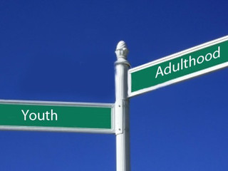 Slides from Preparation for Adulthood (PfA) event, 17th March 2018