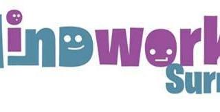 MINDWORKS - The new mental health service for children in Surrey