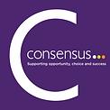 Consensus Square Logo.png