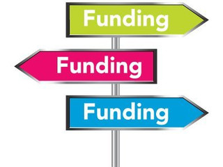 FVS update on SCC consultation on proposed changes to SEN funding