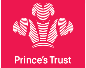 The Prince's Trust presentation slides from our recent AGM & Annual Event