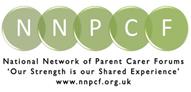 Virtual national Parent Carer Forums' conference