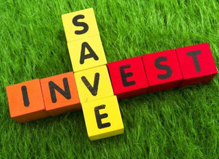 """Opportunity to suggest your priorities for new SEND """"Invest to Save"""" Proposals: have your say!"""