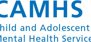 On 16th February CAMHS will share information about the new mental health and wellbeing service.
