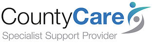 County Care Logo Hi-Res.jpg