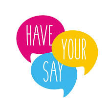Have your say on support for children and young people with Special Educational Needs and Disabiliti
