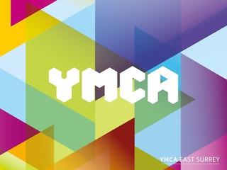 Profile: YMCA East Surrey