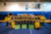 Monash Cheer team photo.jpg