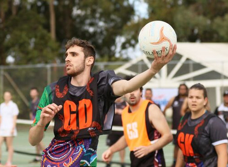 2021 Indigenous Nationals confirmed