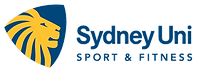 SUSF_logo.png