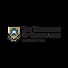 uq-logo.png