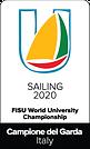 wuc2020_sailing1.png