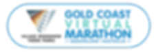 GCVM20-Logo-horizontal.png