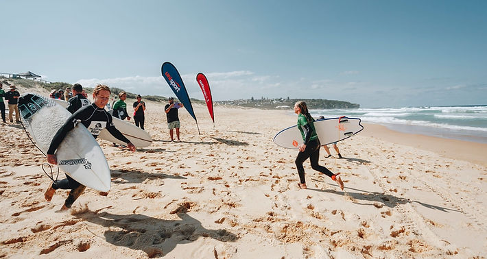 Surfing 5 - Cropped.jpeg