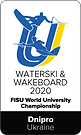 wuc2020_waterski_wakeboard.png