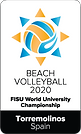 wuc2020_beach_volleyball1.png